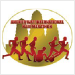 Angkor Wat International Marathon