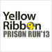 Yellow Ribbon Prison Run